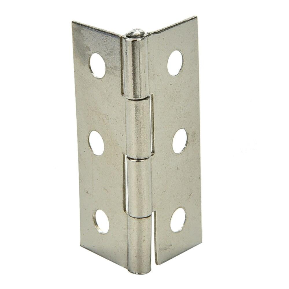 Aliexpress.com : Buy JETTING Stainless steel Cabinet Door Hinge 6 ...