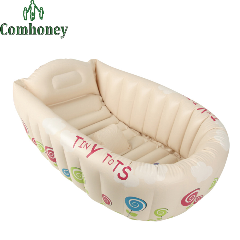 Online Get Cheap Bathtub Safety Chairs AliexpressToddler Bath Seats   Mobroi com. Shibaba Baby Toddler Bath Tub Ring Seat Chair. Home Design Ideas