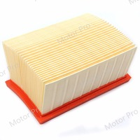 R1200GS Air Filter For BMW R1200 GS 2004 2005 2006 2007 2008 2009 R1200S Motorcycle Air