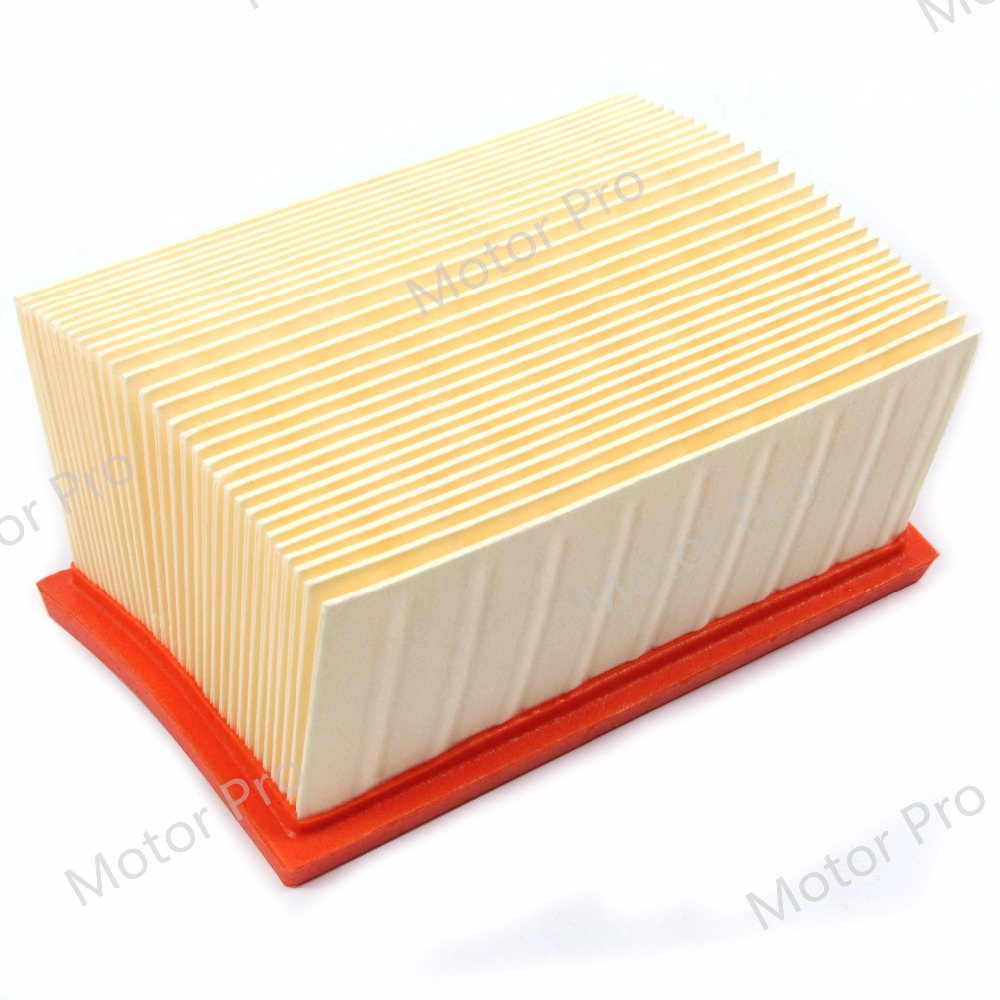 R1200GS Air Filter For <font><b>BMW</b></font> <font><b>R1200</b></font> <font><b>GS</b></font> <font><b>2004</b></font> - 2009 R1200S Motorcycle Air Cleaner R1200R R1200ST R1200RST 2005 2006 2007 2008 image