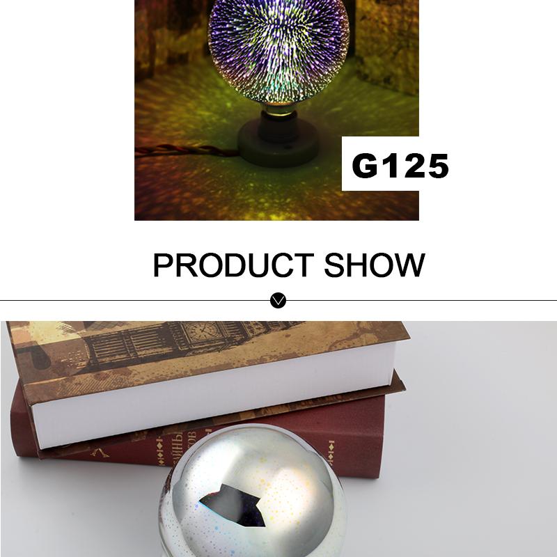 3D_06