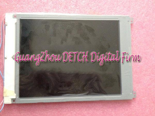 Industrial display LCD screenLB121S03 TL01 12.1inch lcd lc150x01 sl01 lc150x01 sl 01 lcd display screens