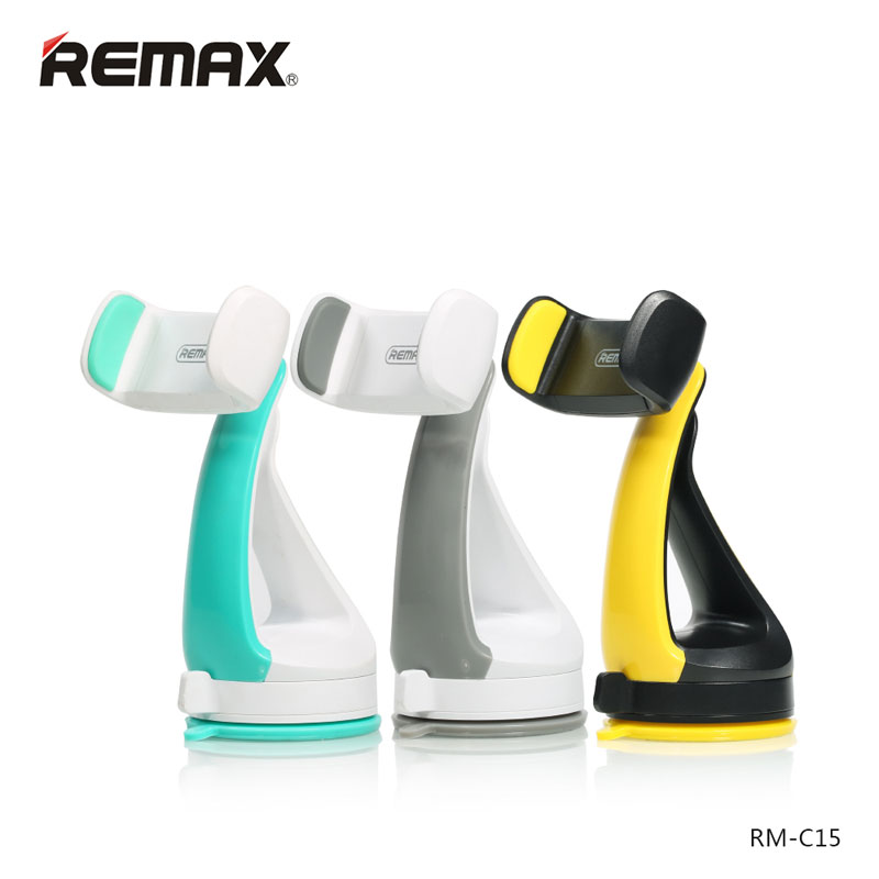 Image result for remax rm-c15