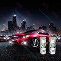 2 pçs/lote Frete Grátis PWY24W Auto LED Daytime Running Luz, Golf 7 LED Light Bulb, 25 W de Alta Potência PWY24W Levou Lâmpada