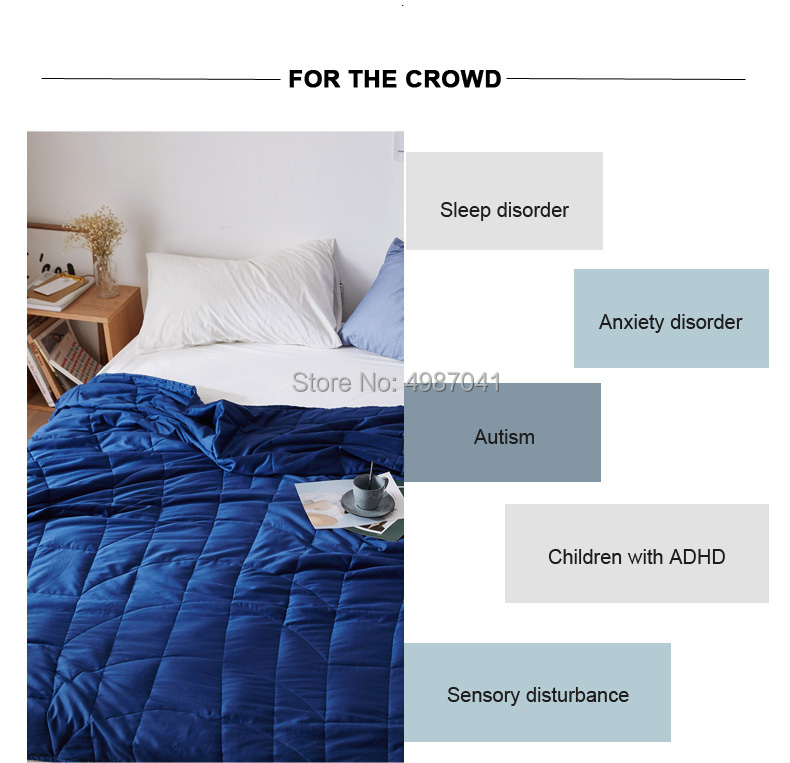 Weighted-blanket_09_06
