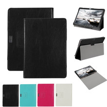 hot deal buy universal tablets 10.1 inch tablets android folio shockproof leather stand cover case for 10.1 inch android tablet pc z85