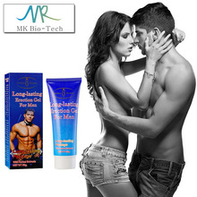 sex penis enlarge Super Aichun Men Delay Long lasting Erection Gel Extend Sex Time Delay Cream Longer Sex Time With Herbal