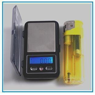 Kitchen scale heguoteng scale mini electronic scale electronic scales jewelry 100g 0.01g