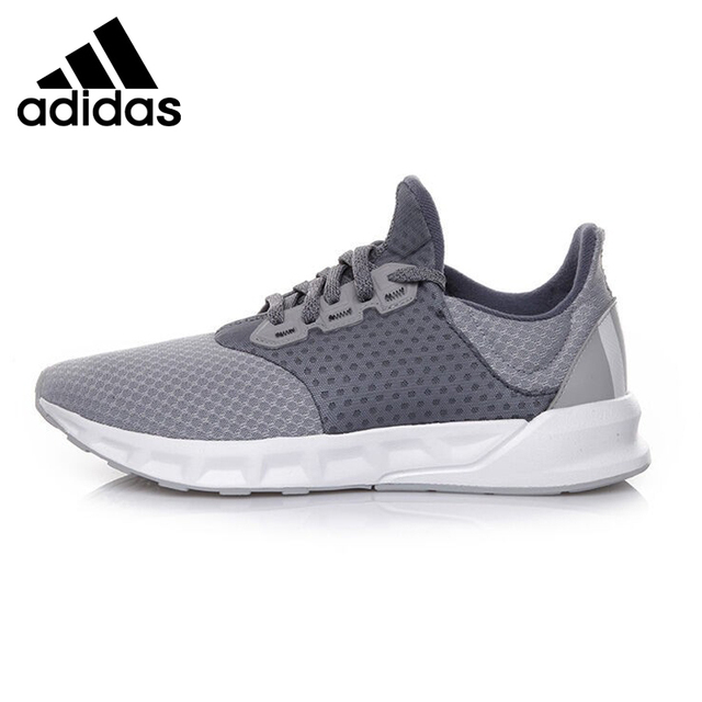 Original New Arrival Adidas falcon elite 5 m Men's Running Shoes Sneakers