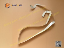 2x cable de cartucho de tinta original para epson r1390 r1400