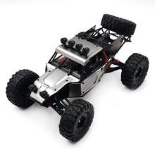 Brinquedo do carro de controle remoto 2019 NOVO FY03 1:12 Escala 2.4G 4WD Alta Velocidade Off Road Veículo Atualização Brushless carro RC 6.4
