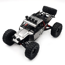 Remote control car toy 2019 NEW FY03 1:12 Scale 2.4G 4WD High Speed Off Road Vehicle Upgrade Brushless RC Car 6.4