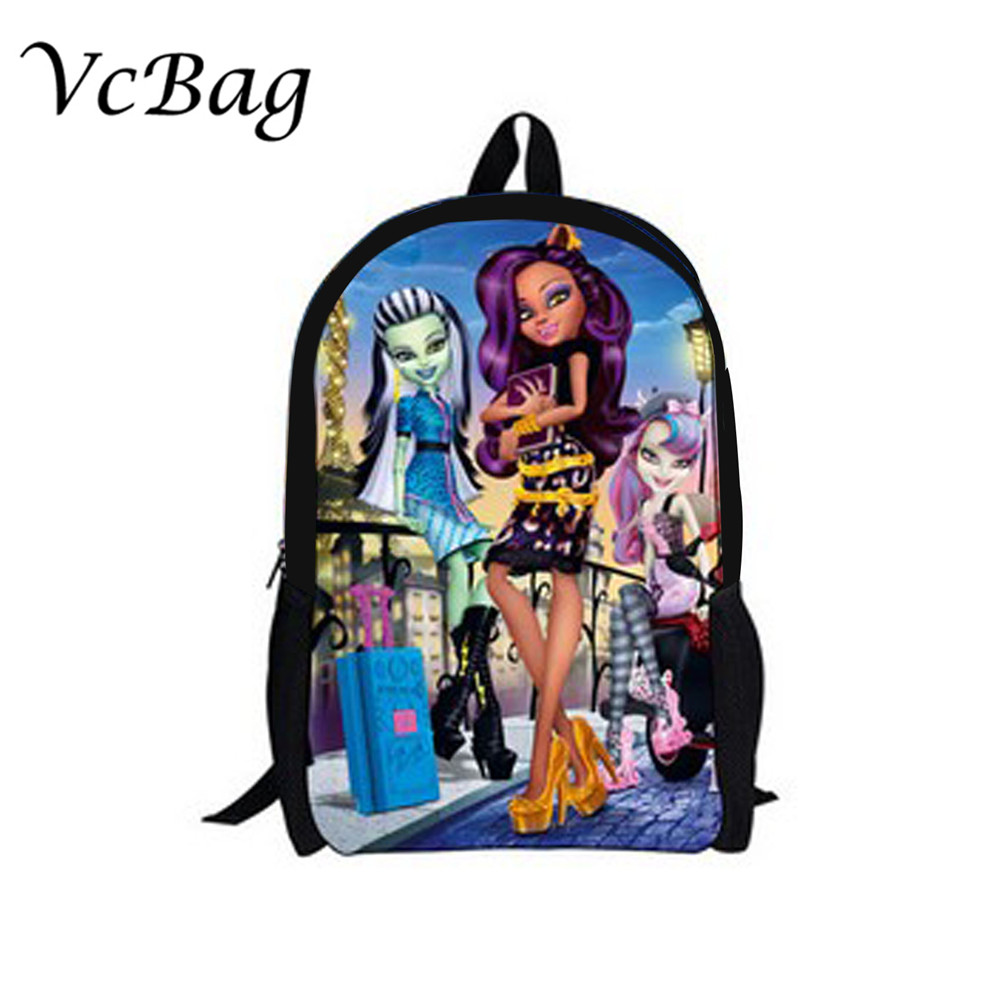 Clearance School Backpacks - Backpack Her