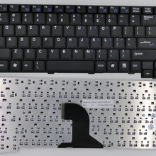 2733bb6a6 LOOKEAST New notebook Laptop keyboard for NEC Versa P8100 Series US layout