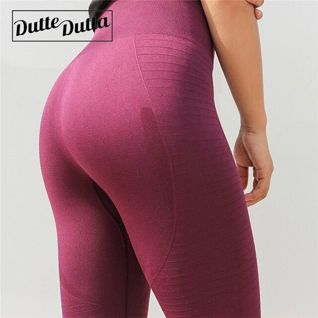 Леггинсы спортивные женские фитнес бесшовные леггинсы для спортивной одежды колготки женские леггинсы для фитнеса с высокой талией для йоги брюки женская спортивная одежда