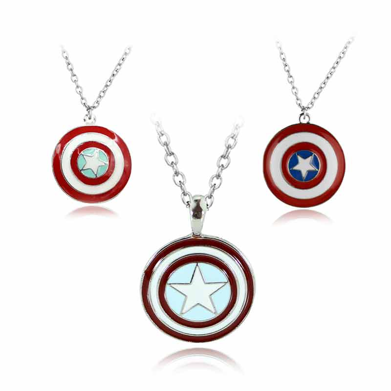 hot-the-avengers-captain-america-alloy-pendent-necklace-font-b-marvel-b-font-superhero-high-quality-gift-for-fans-movie-jewelry-free-shipping