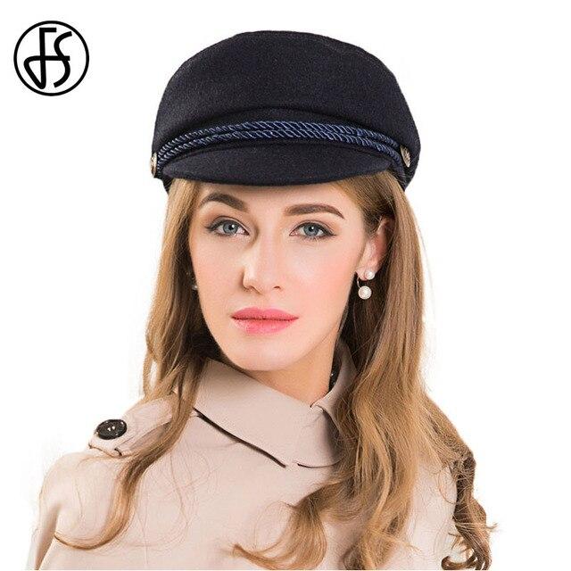 casquette femme militaire noir homme femme casquette chapeau militaire base ba myadream sport coton. Black Bedroom Furniture Sets. Home Design Ideas