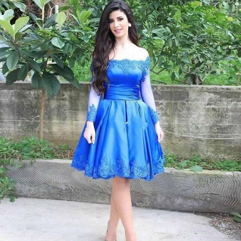Online Get Cheap Strapless Summer Dresses for Juniors -Aliexpress ...