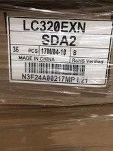 Original LCD TV screen LC320EXN LC320EXN SDA2 SD A2 C2 E2 LC320EXN-SDA2 LC320EXN-SCA2