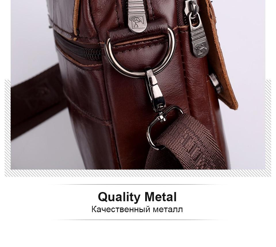 men-wallets-Messenger-Bags_16