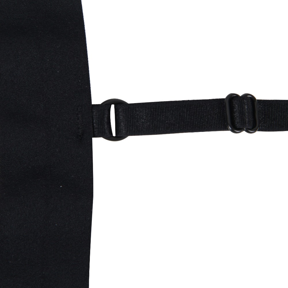 R80559-2 (6)
