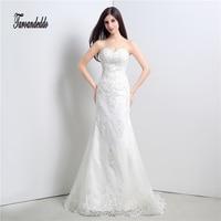 Top Quality Wedding Long Veil 3 Meters Long Bridal Head Veils Veil Ivory White Color