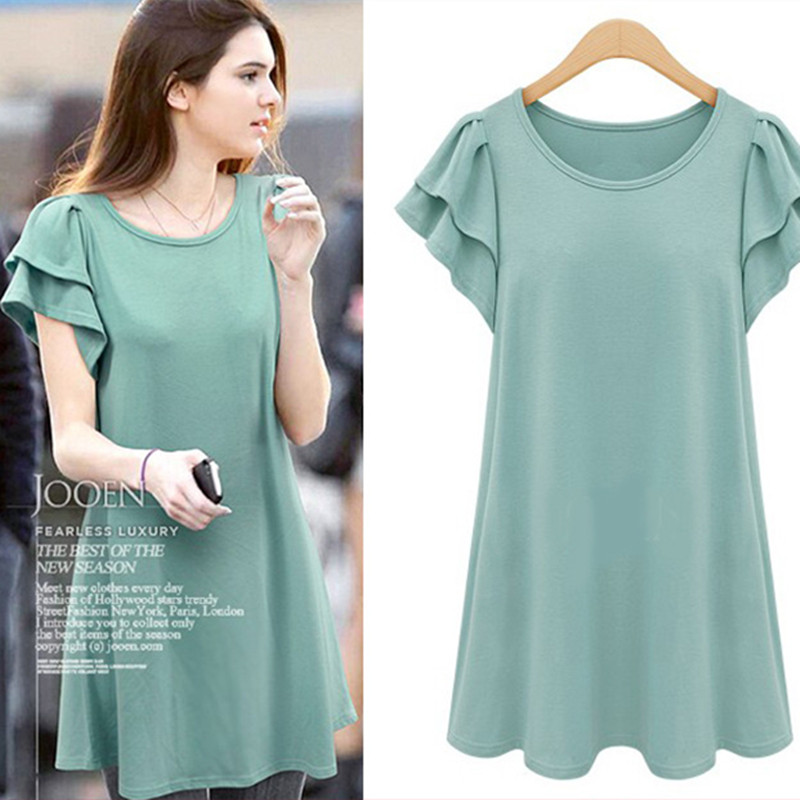 Online Get Cheap Summer Clothes Women -Aliexpress.com | Alibaba Group