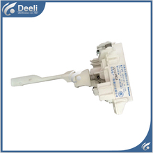 1ppcs 100% new for washing machine Door lock switch NTCY001CC1 good working
