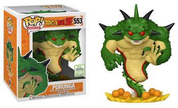 Lote de Figuras de estilo Funko Pop de Dragon Ball Figuras Merchandising de Dragon Ball