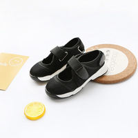 Girls Shoes Kids Shoes 2017 New Fashion Children Casual Shoes Boy Shoes Baby Sandals Tenis Infantil