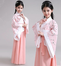 han dynasty costume for children han dynasty clothes for girls han dynasty clothing princess clothing girls birthday gifts
