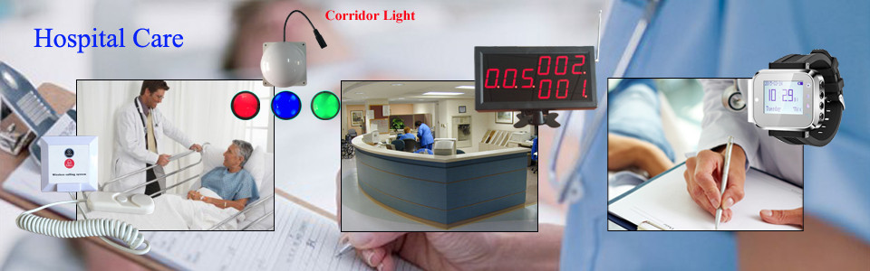 Hospital Care K-4-C+300plus+W2-H