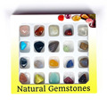 2016 Natural Gem Stones Agate Beads for Jewelry Making Crafts Jewelry Accessories