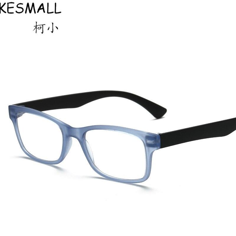 2b6d2827437 Men s Green Eyeglass Frames