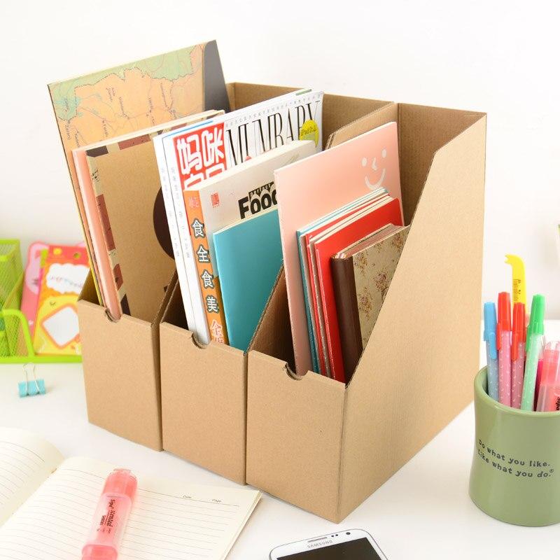Comprar cl sico simple caja de for Papel para oficina