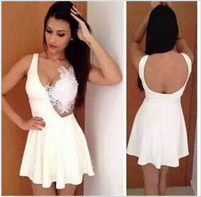 Aliexpress.com : Buy Dresses Women's Clothing 2017 spring summer ...