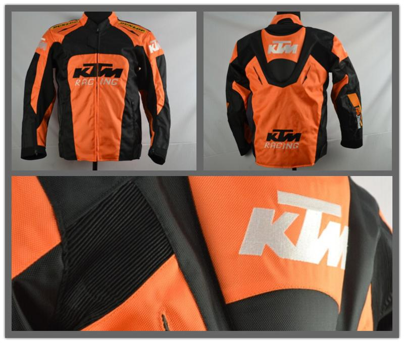 popular ktm racing gear-buy cheap ktm racing gear lots from china