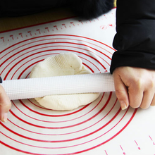 Liners-Pads Pastry-Mat Dough-Mat Bakeware Cooking-Tools Non-Stick Rolling Kneading Baking