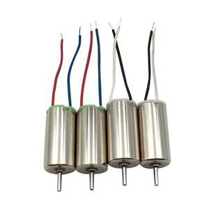 Hiinst  4PC  motor Hot Sale Cheerson CX-10 CX-10 V646 Part CWCCW New High Quality  Motor for Cheerson CX-10 Brand