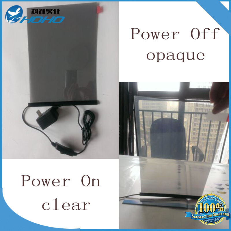 Bathroom Partitions Cheap online get cheap glass toilet partitions -aliexpress | alibaba