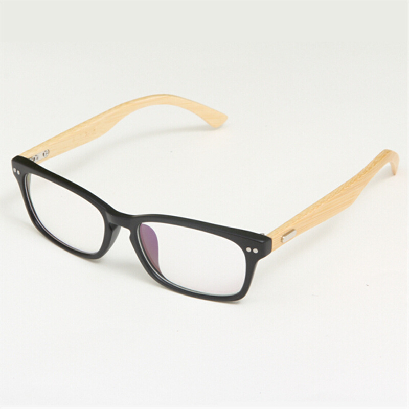 Popular Eyeglasses Offers-Buy Cheap Eyeglasses Offers lots ...
