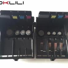LEXMARK 100 XL della testina di stampa Testina di stampa per serie S Pro 805 PRO 905 PRO 901