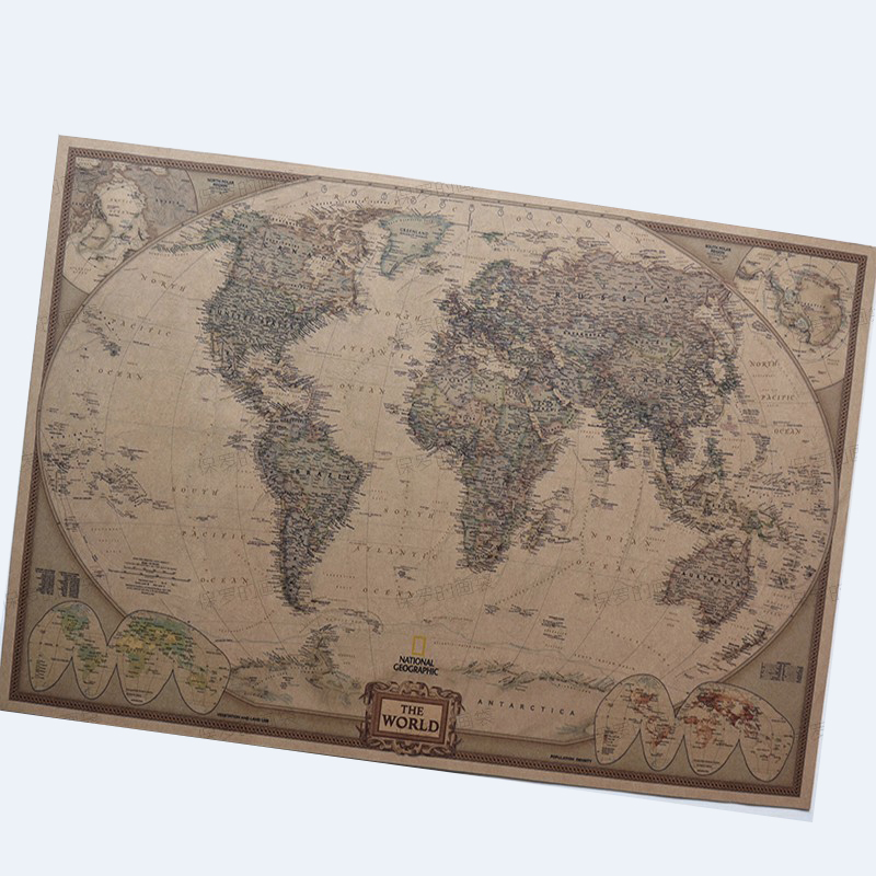 Compra world map poster hd large y disfruta del envo gratuito en compra world map poster hd large y disfruta del envo gratuito en aliexpress gumiabroncs Images