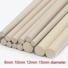 8 мм 10 мм 12 мм 15 мм диаметр 50 см длина peek stick полиэфиритеркетон бар полиэфир-эфир кетон полосы Peek стержни