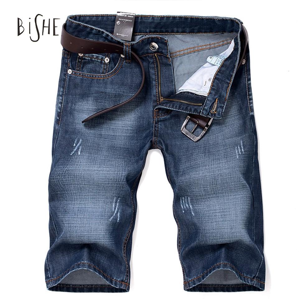 Online Get Cheap Designer Jeans -Aliexpress.com  Alibaba Group