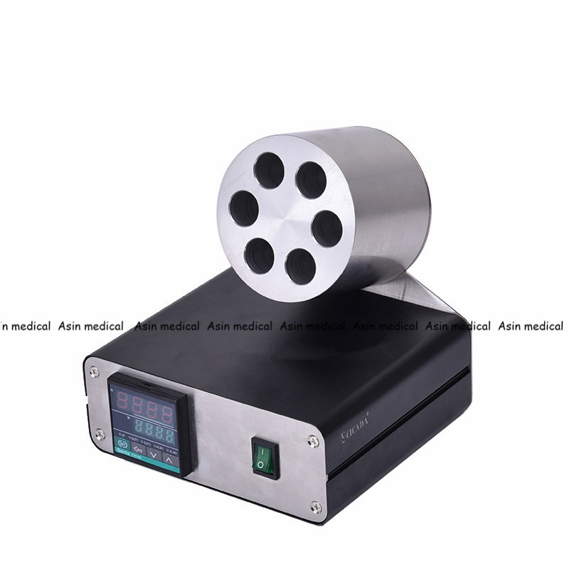 Free Shipping 2017 New Dental Composite Resin Heater Dental AR Heat Composite Warmer Dental Heating free shipping new pp15 12 5 ar module