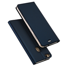Huawei P10 Lite Case Leather Flip Protector Cover Luxury High Quality P10lite Capa Coque Accessory Couro Mobile Phone Bag Cases