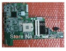 629122-001 laptop motherboard CQ62 G62 G72 629122-001 INT HM55 5% off Sales promotion FULLTESTED