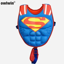 2019 new 3D muscle baby life vest life jacket water sports boy girl child children lifevest survival bubble water boat 2019 hot 2019 new 3d muscle baby life vest life jacket water sports boy girl child children lifevest survival bubble water boat 2019 hot