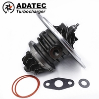 GT2056S 742289-5005 S 742289-0004 742289 turbo core patrone A6640900580 CHRA für Ssang Yong Rexton 270 XVT 186 HP D27DT